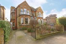 semi detached property in Lower Common South...