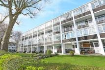 Maisonette for sale in Heath Royal...