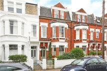 Norroy Road Terraced property for sale