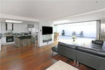 4 bed End of Terrace property in Ardshiel Close, London...