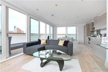 Character Property for sale in Putney Bridge Road...