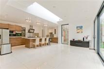 5 bed Detached home for sale in Upper Richmond Road...