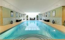6 bedroom house for sale in Roedean Crescent, Putney...