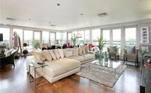 Apartment for sale in Putney Wharf...
