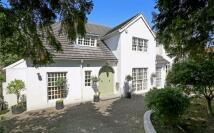 Detached property in Granard Avenue, Putney...