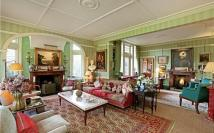 7 bedroom Detached house for sale in Woodborough Road, Putney...