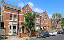 Detached property for sale in Atney Road, Putney...