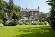 Detached home for sale in Hampton Lodge...