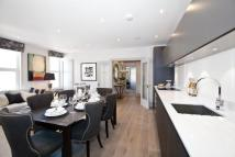 The Quadrant new Flat for sale