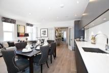2 bedroom Flat in The Quadrant, Richmond...