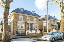 5 bed new house for sale in 11 Albany Park Road...