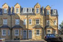 3 bedroom house for sale in Vine Cottages...