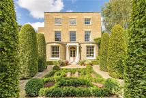 Petersham Road Detached property for sale