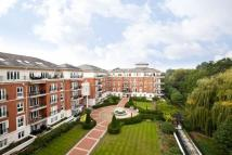 3 bedroom new Flat for sale in Darling House...