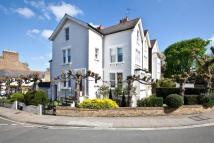 2 bedroom Flat for sale in The Vineyard, Richmond...