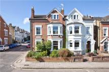 semi detached property in Onslow Road, Richmond...