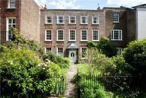 6 bedroom Terraced home for sale in Kew Green, Richmond...