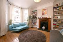 property for sale in Lynmouth Road, Stoke Newington