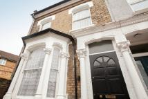 3 bedroom End of Terrace house for sale in Lavers Road...
