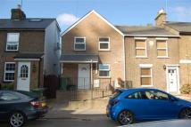 2 bedroom semi detached house in BOXMOOR, HEMEL HEMPSTEAD