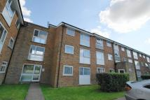 2 bedroom Flat in Woodhall Farm