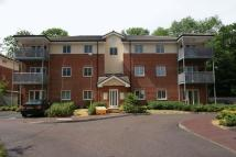 2 bedroom Apartment in Oatridge Gardens...
