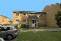 1 bedroom Apartment for sale in VALLEY GREEN...