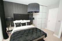 2 bedroom new Flat in STUNNING TWO DOUBLE...