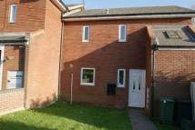 property to rent in Highfield, Hemel Hempstead