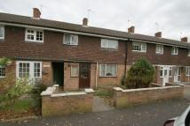 4 bed home in Gadebridge