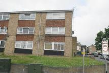 1 bedroom Maisonette in Town Centre