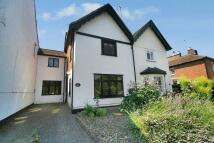 property for sale in London Road, Hemel Hempstead