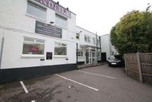 property to rent in Avia Close, Apsley