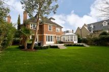 5 bed Detached house for sale in Prospect Place...