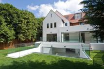 6 bedroom Detached property for sale in Vineyard Hill Road...