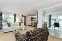 3 bed semi detached house for sale in St. Mary's Road...