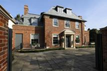 6 bed new home for sale in Lauriston Road...
