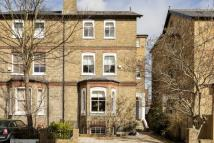 5 bedroom semi detached property in Homefield Road...