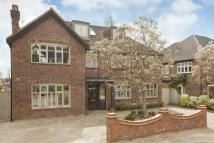 Detached property for sale in Atherton Drive...