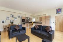 Character Property for sale in Griffiths Road...