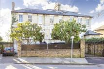 semi detached house for sale in Liverpool Road...