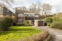 3 bedroom Detached house for sale in Deepdale, Wimbledon...
