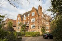 3 bed Flat in Oxford House...