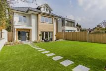 5 bed new property for sale in Margin Drive, Wimbledon...