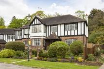 6 bedroom Detached home for sale in Wool Road, Wimbledon...