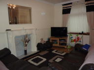 2 bed Terraced property in Fell Street, Treharris...
