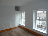 3 bed Terraced house for sale in Park View Terrace...