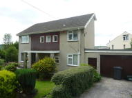 3 bedroom Detached home in Somerset Lane, Cefn Coed...