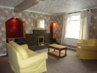 2 bed Terraced property for sale in Susannah Place...