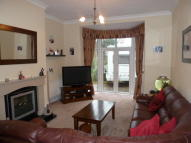 semi detached property in Walter Street, Dowlais...